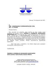 Carta Boas Vindas SPR - CORRIGIDA.doc