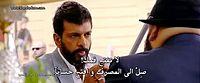 مشاهدة تحميل فيلم Bang Bang 2014 مترجم اون لاين.MP4
