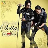 Setia Band - My Love.mp3