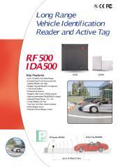 RF500 LONG RANGE READER.pdf