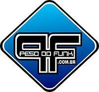 andinhodorodo_bondedasmaravilhas_pesodofunk.mp3