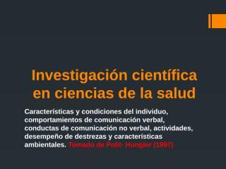 Investigación científica en ciencias de la salud.pptx