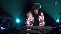 Jean.Michel.Jarre.Water.For.Life.HDTV.720p.avi