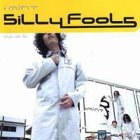 Silly Fools - จิ๊จ๊ะ - ซิลลี่ฟูล.mp3
