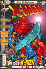 X-Men Premium # 06.cbr