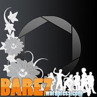 22 Hezaro Yek Shab_( © WwW.Barez.WordPress.com ).mp3