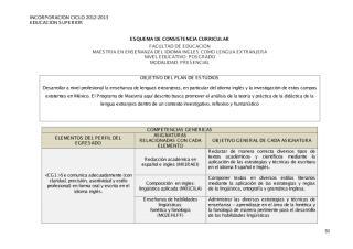 esquema de consistencia curricular.pdf