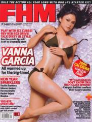 fhm ph 2006 01 vanna garcia [50].pdf