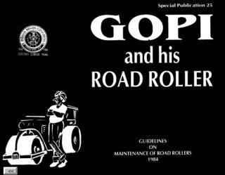 Sp_025_1984_Maintenance road rollers.pdf