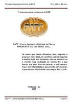 treinamentoparaprof-ebd-150128060750-conversion-gate01.pdf