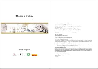 Hassan Fathy.pdf