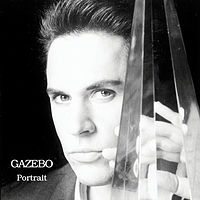 Gazebo   --   I    Like   Chopin  [[   Official   Video  ]]   HD.mp3