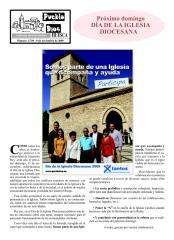 20091108.pdf