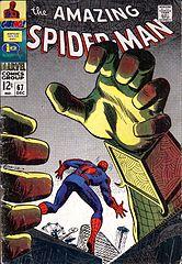 o incrível homem-aranha 067.cbr