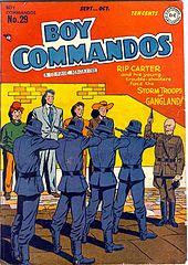 194810    #    29 _ boy commandos.cbz