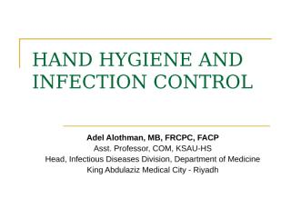 INFECTION CONTROL AND HANDWASHING.COM.ppt