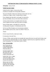 ORAÇÕES E MEDITAÇÕES PARA PRIMEIRA PARTE (12 DIAS).pdf