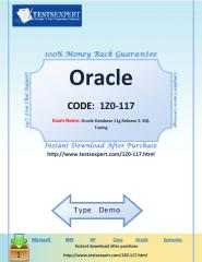 1Z0-117 TestsExpert.com.pdf