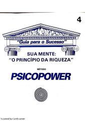 Psicopower 4.pdf