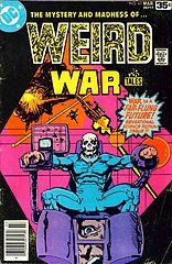 1978-03-Weird War Tales 061.cbr