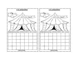 calendario-pirulito3-março.doc