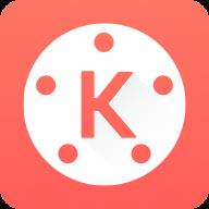 Kinemaster Pro Mod V4.13.2 (dortontutori